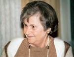 Frau Ziedrich
